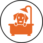 GDGIcons_Grooming